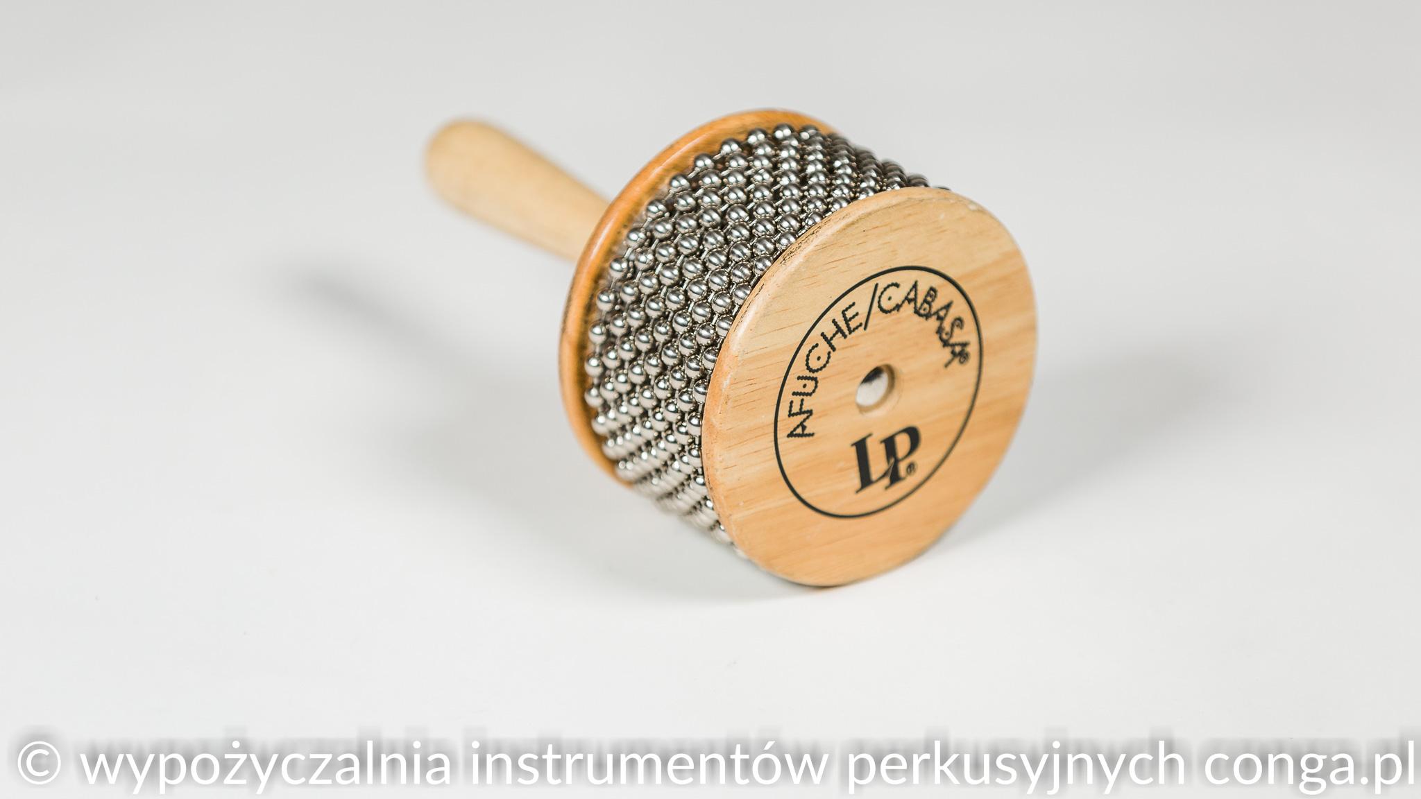 LP-234--AFUCHE-CABASA-STANDARD-Wypożyczalnia-instrumentów-perkusyjnych--CONGA.PL-0219.jpg