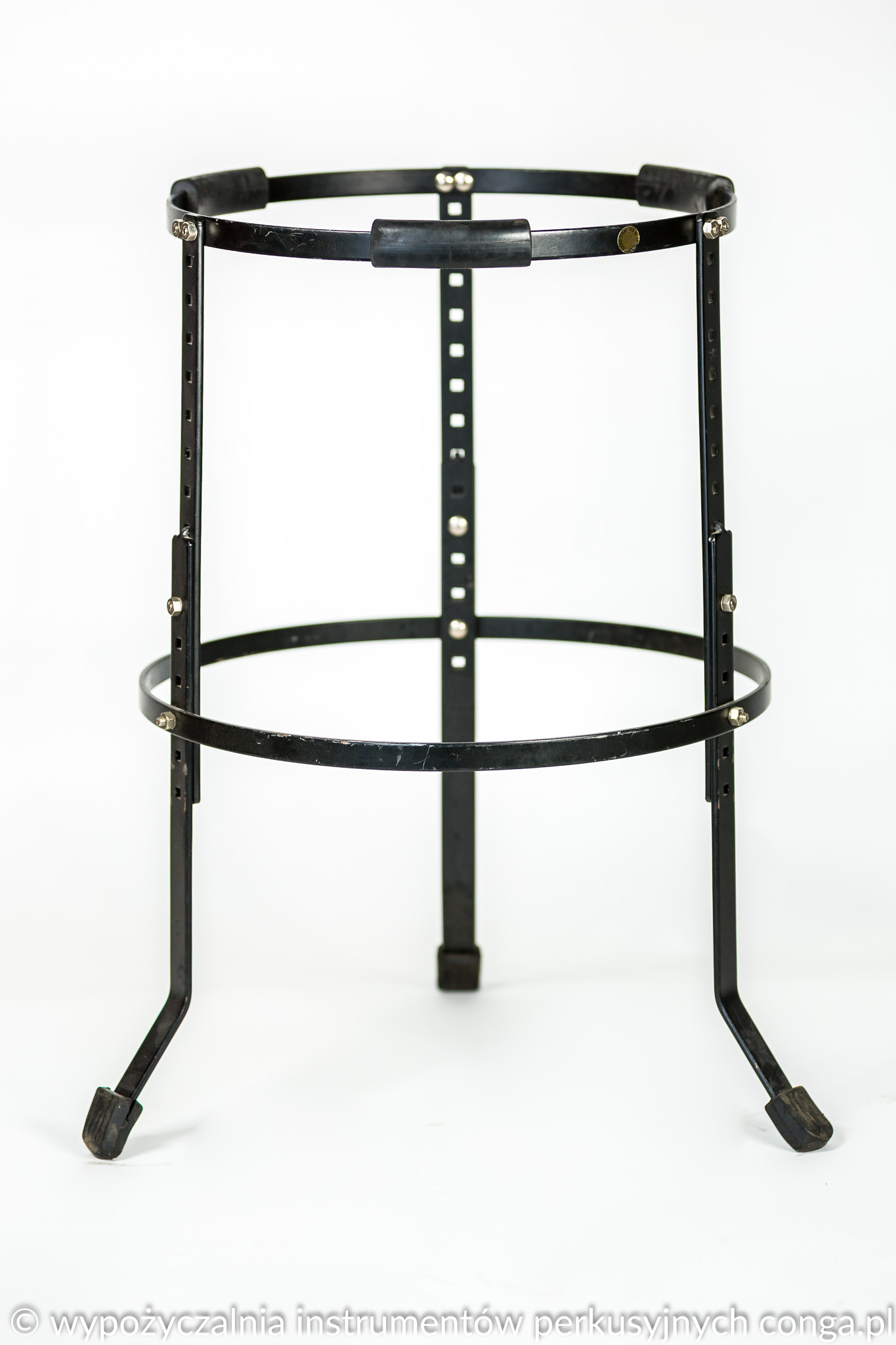 LP-Custom-Stand-for-Tumbadora-wypożyczalnia-instrumentów-perkusyjnych-congapl.CR2-0086-2.jpg