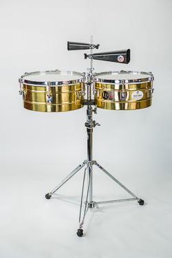 LP-256-B-Timbales-Set-Brass-Tito-Puente-Model-wypożyczalnia-instrumentów-perkusyjnych-congapl.CR2-0066.jpg
