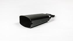 LP204AN-BLACK-BEAUTY--Wypożyczalnia-instrumentów-perkusyjnych---CONGA.PL0245.jpg