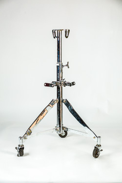 LP291-LP-Triple-Conga-Stand-wypożyczalnia-instrumentów-perkusyjnych-congapl.CR2-0045.jpg